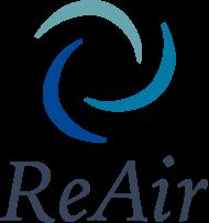 業務用エアコンの販売から取付工事をワンストップで対応|ReAir(リエア)