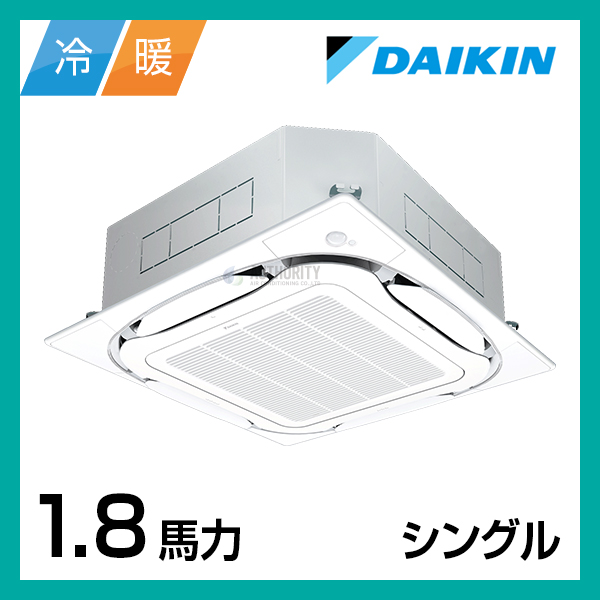 DK00002