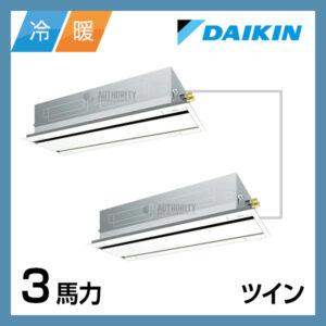 DK00038