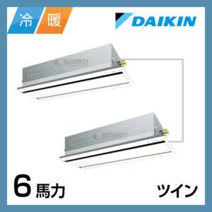 DK00041