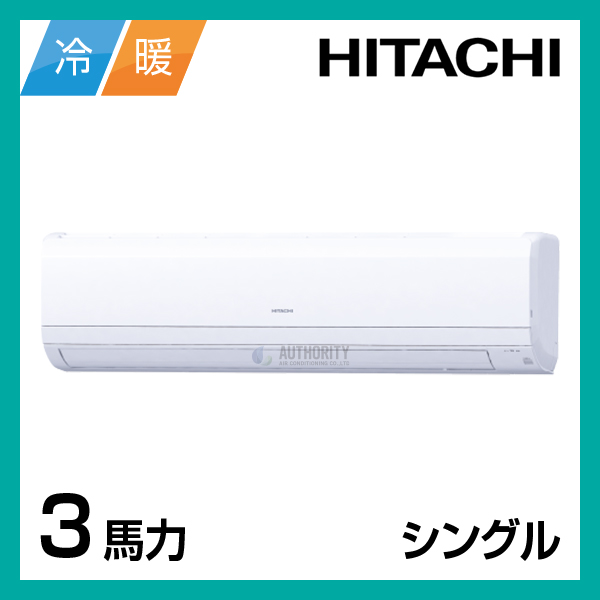 HT00151