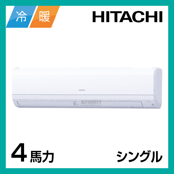 HT00152