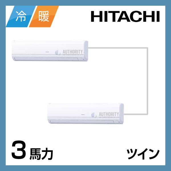 HT00153