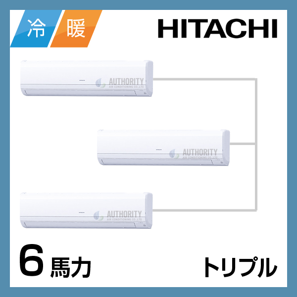HT00158