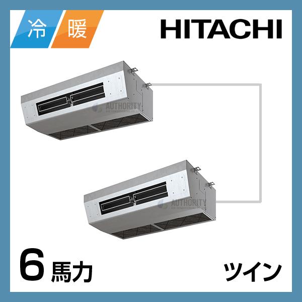 HT00177