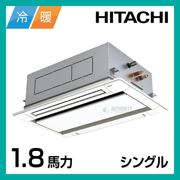 HT00200