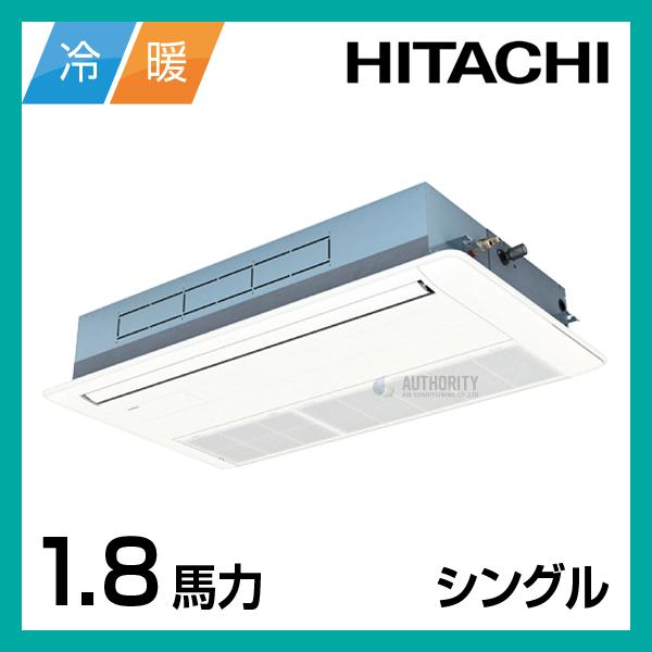 HT00227