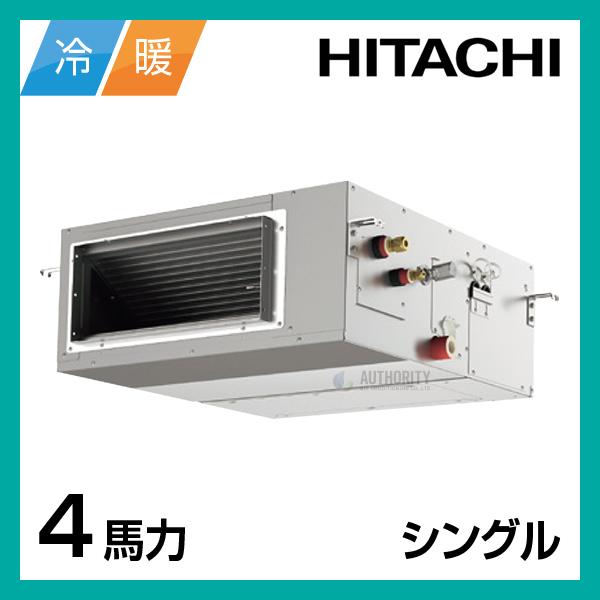 HT00269