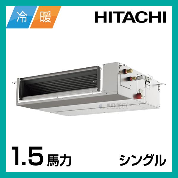 HT00282