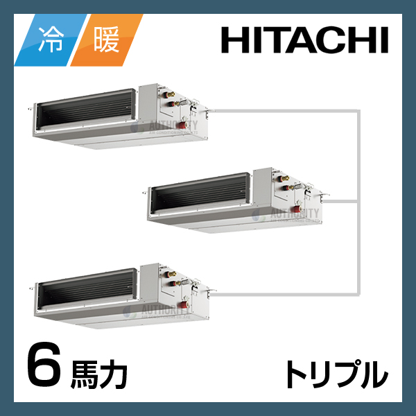 HT00295