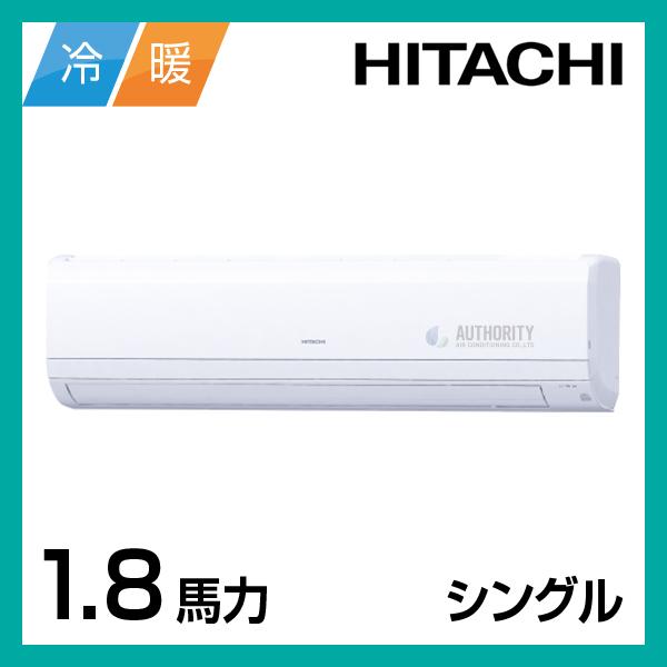 HT00318