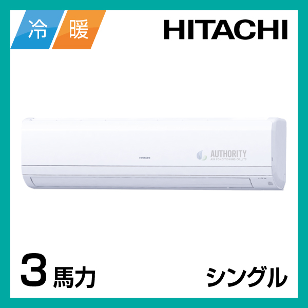 HT00322