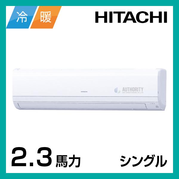 HT00326