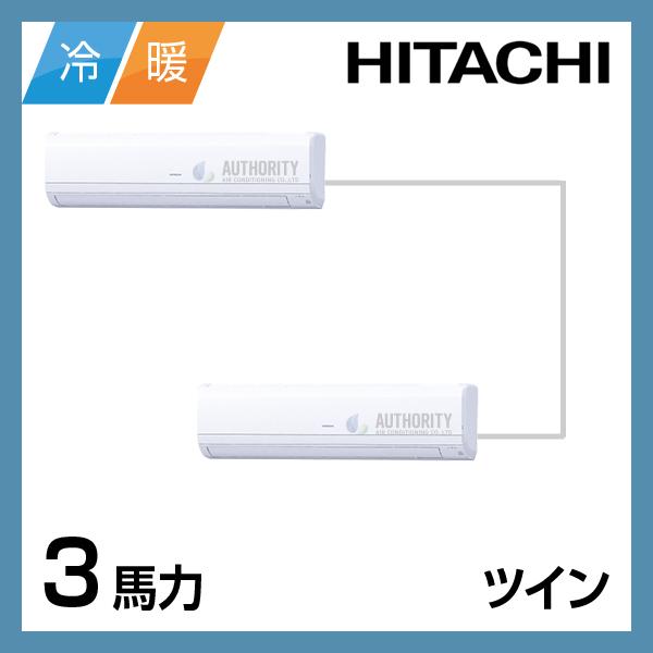 HT00331