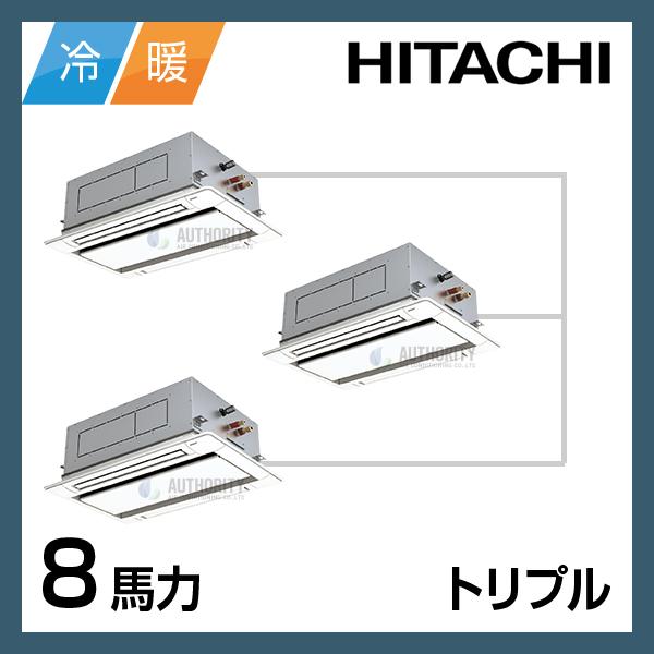 HT00367