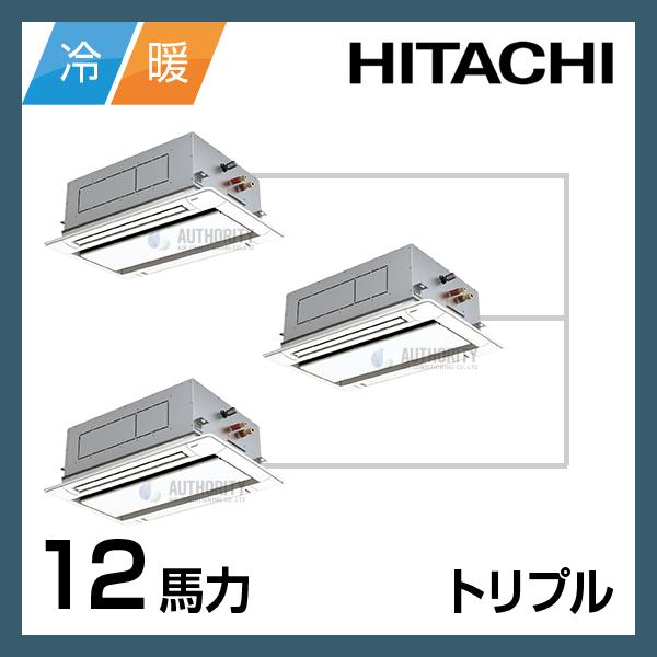 HT00369