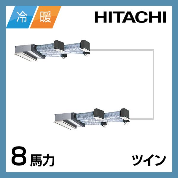 HT00377