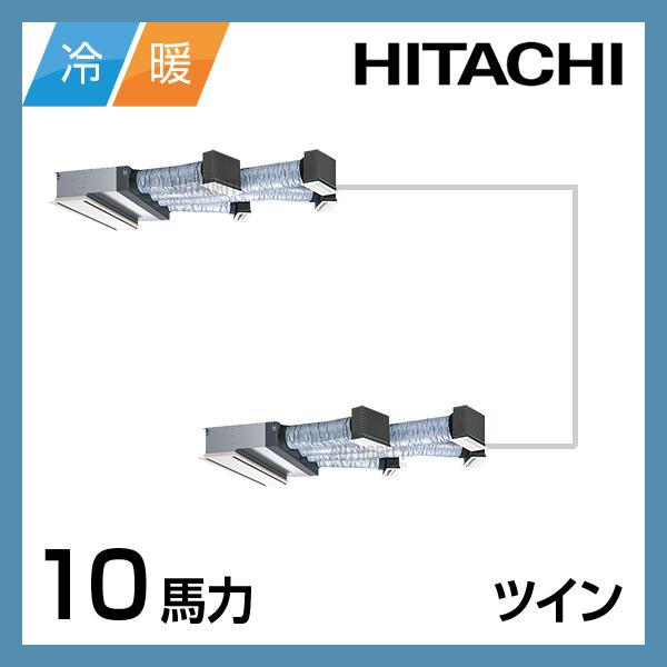 HT00378