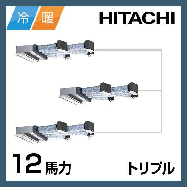 HT00382