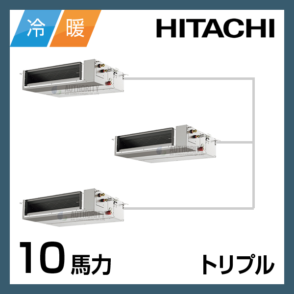 HT00401