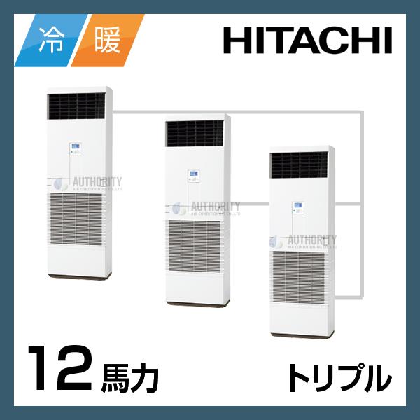HT00429