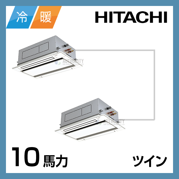 HT00446