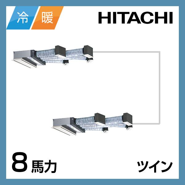 HT00458