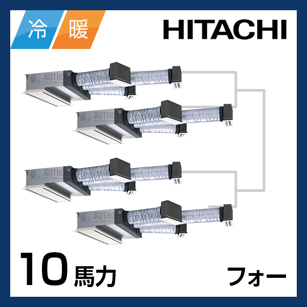 HT00465