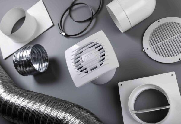 高機能換気設備は新型コロナウイルス感染拡大防止にも温暖化にも効果がある?