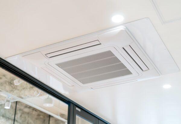 業務用エアコンは一般家庭で利用可能?一般家庭でも導入する方法を紹介