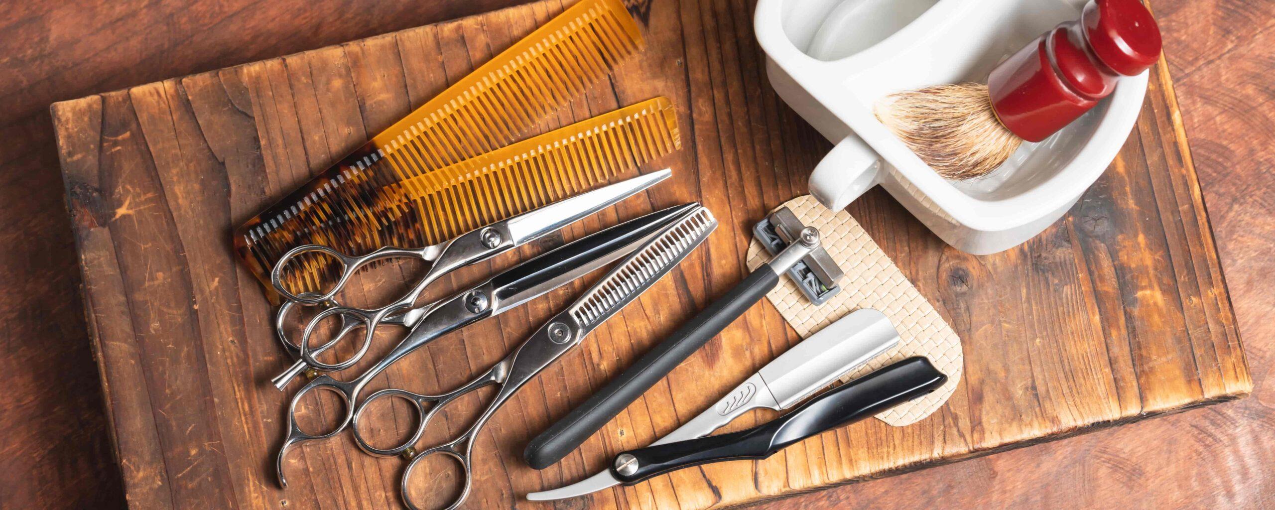 脱臭効果によって髪を染める染色剤等の気になる臭いも緩和される
