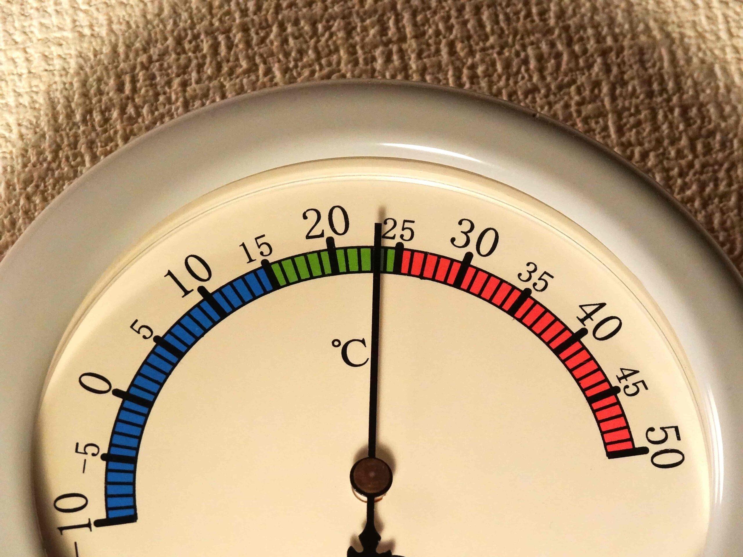 高機能換気設備は換気機能の向上以外にも室温を保つ事で得られる効果がある