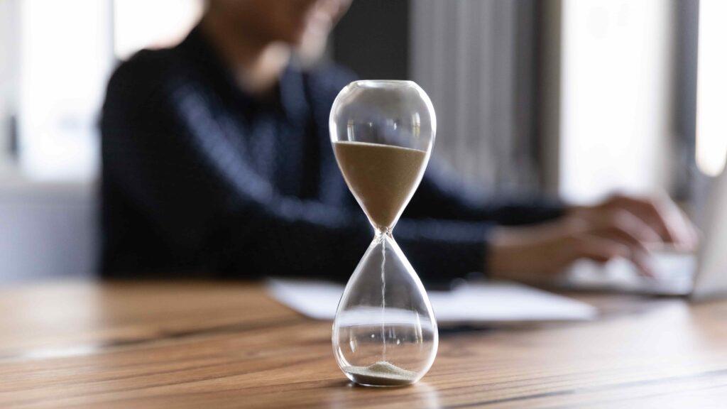 一般的な業務用エアコンの寿命は何年?