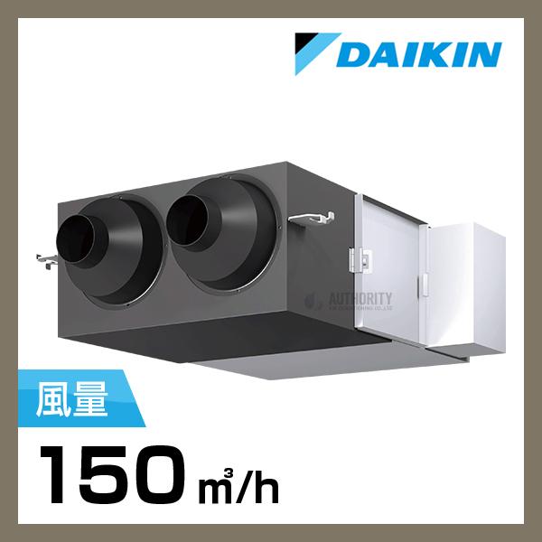 DKZ00001