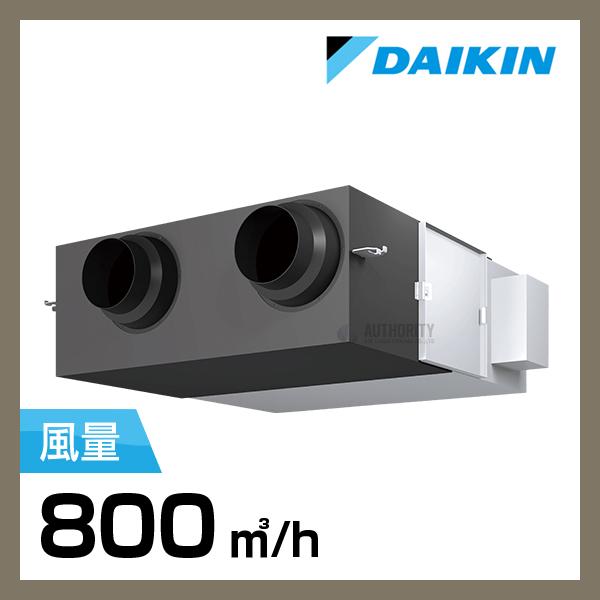 DKZ00011