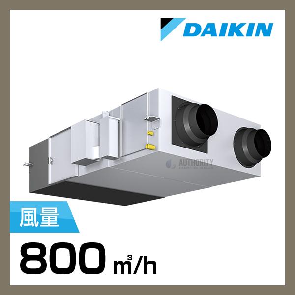 DKZ00027