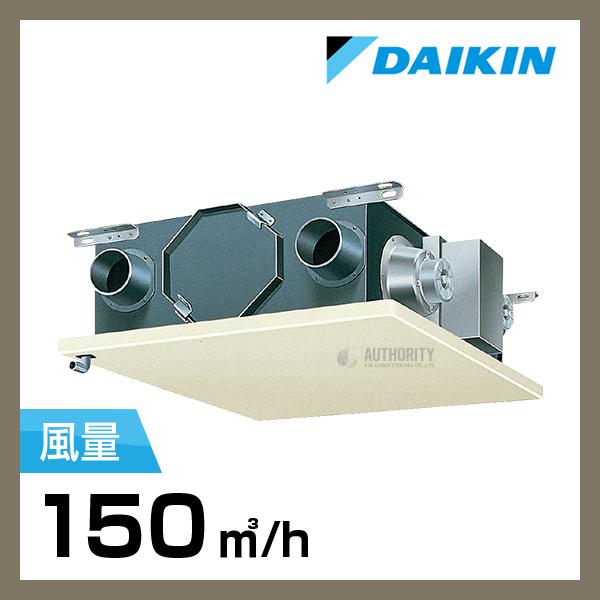 DKZ00034