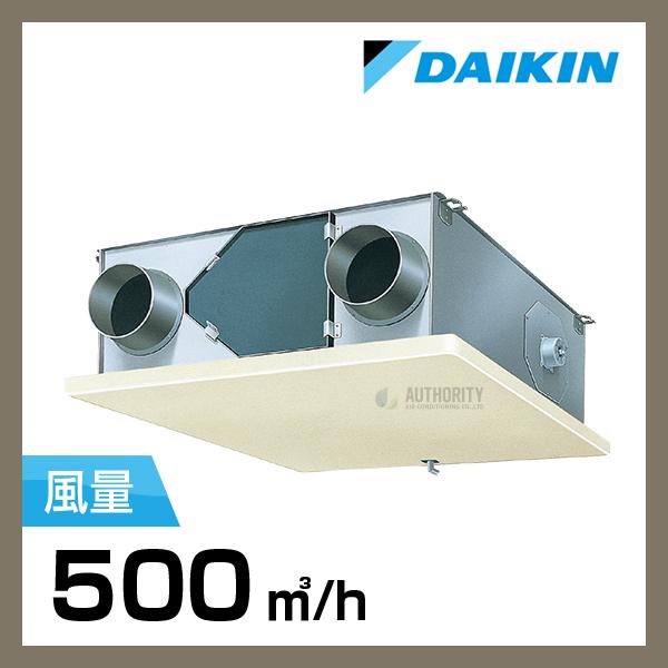 DKZ00036