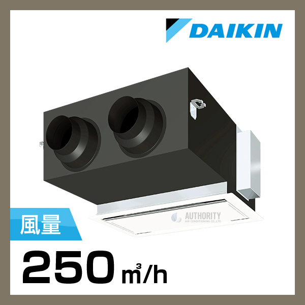 DKZ00041