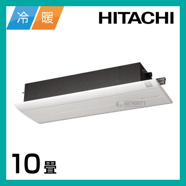 HT00020