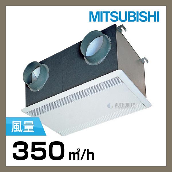 MDZ00173