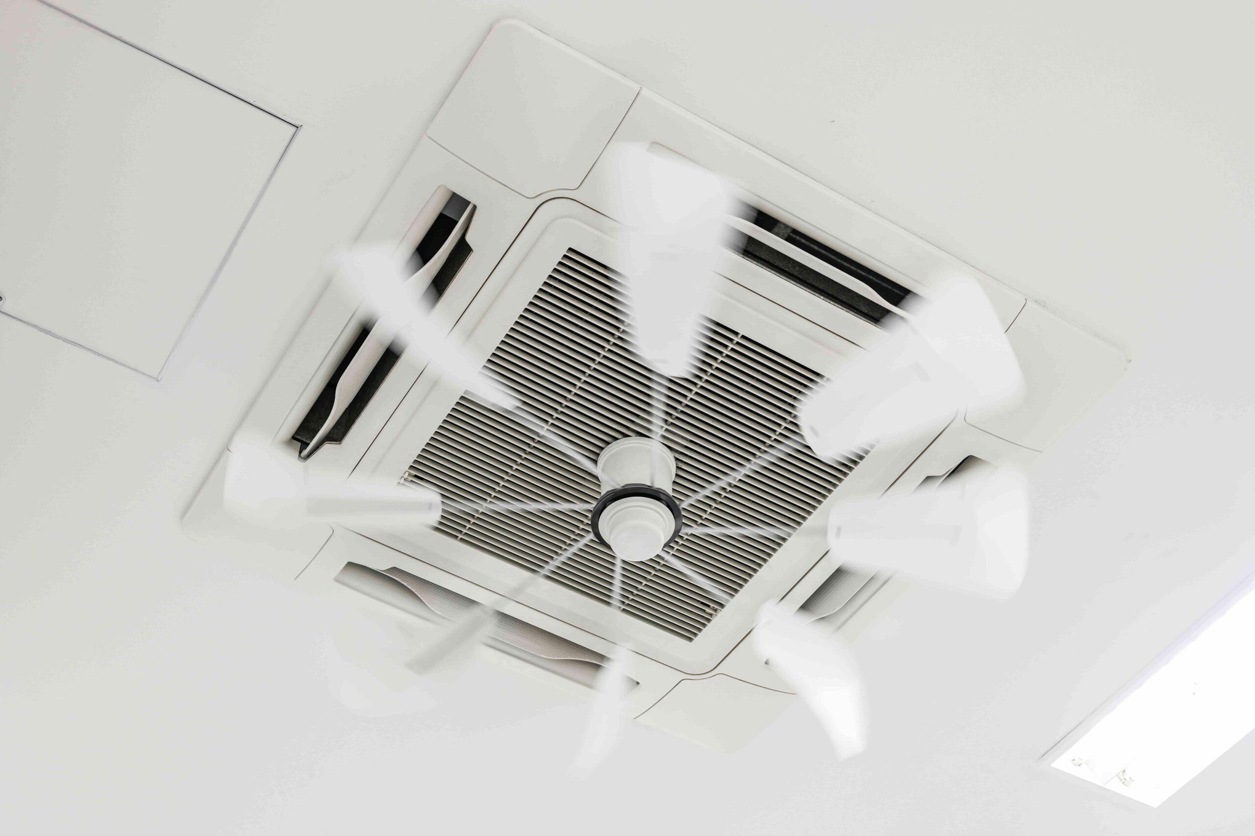 業務用エアコンの電気代どうして高くなるの?