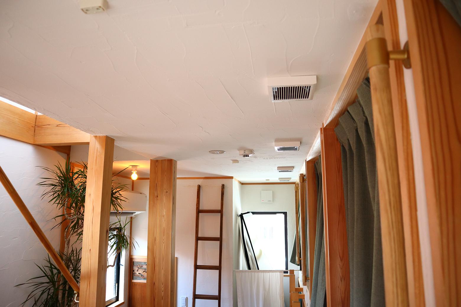 「藤沢市江の島 木賃屋 弥五郎様」の施工実績を公開しました。