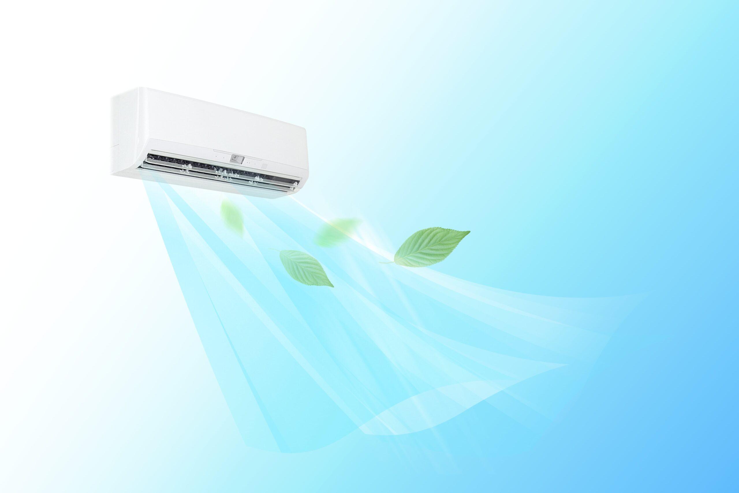 「業務用エアコンを自分で掃除する方法と簡単に掃除ができる箇所を紹介!」を公開しました。
