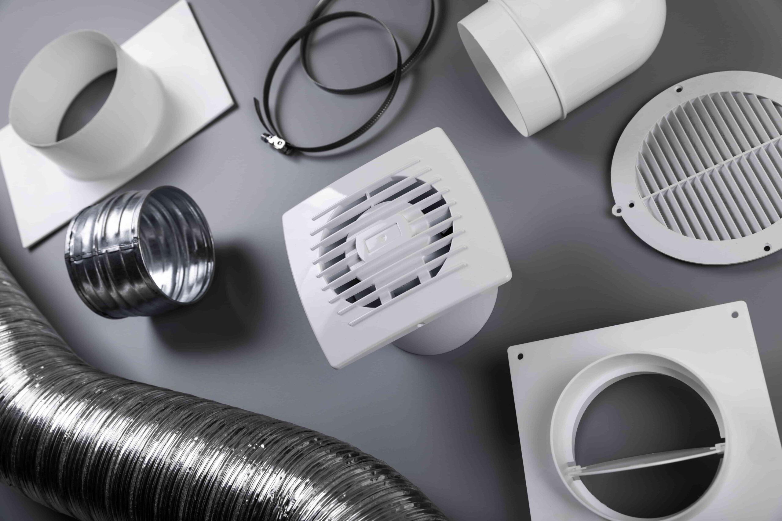 「高機能換気設備は新型コロナウイルス感染拡大防止にも温暖化にも効果がある?」を公開しました。