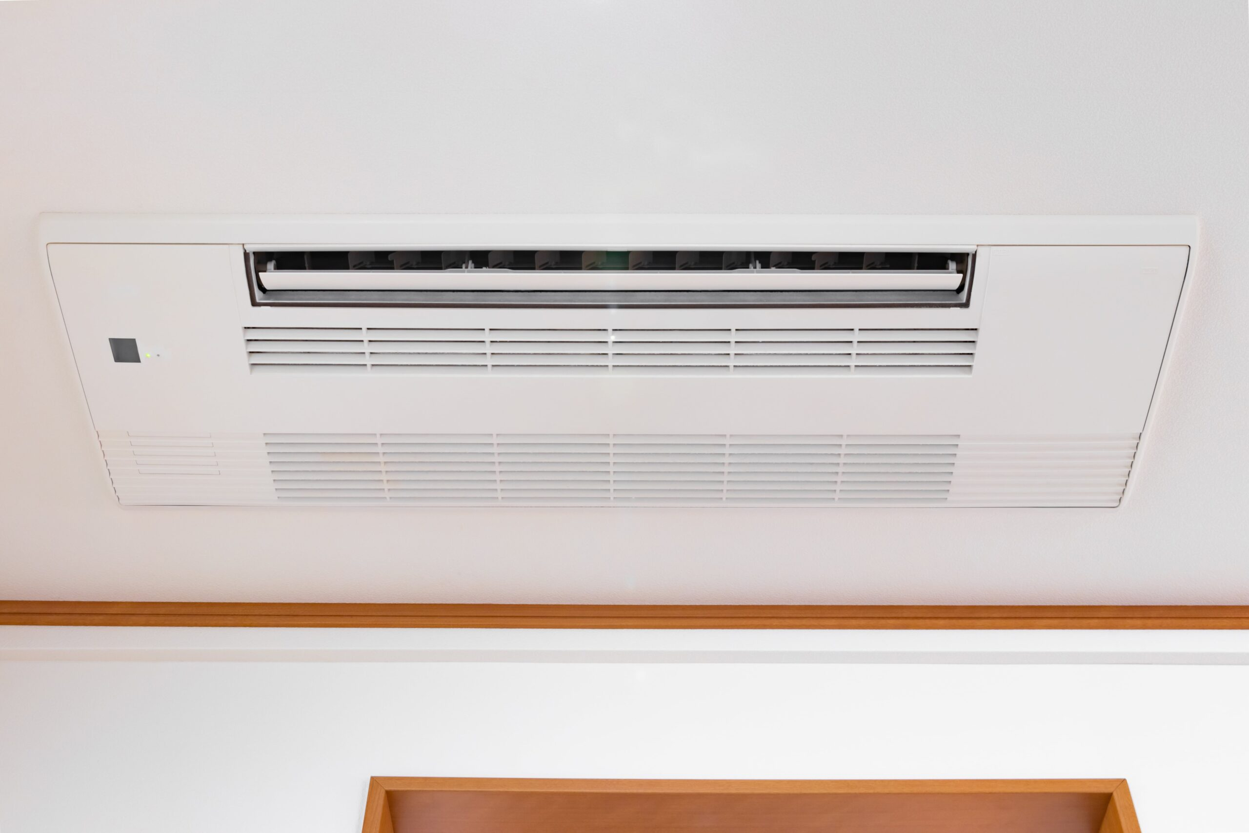 「業務用エアコンの1馬力は何畳まで対応できるの?お部屋の広さに合わせて馬力を選ぼう!」を公開しました。