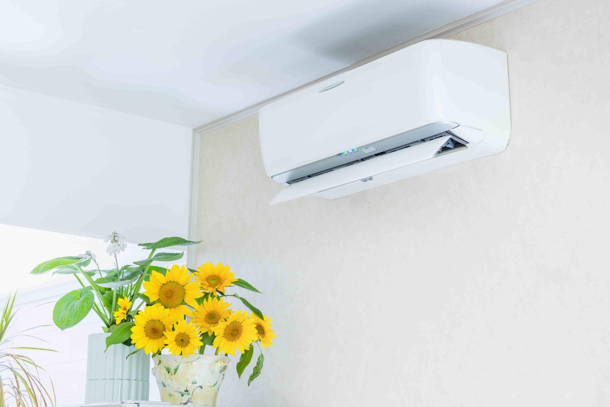 「夏が来る前に!業務用エアコンのメンテナンスをして夏に備えよう!」を公開しました。