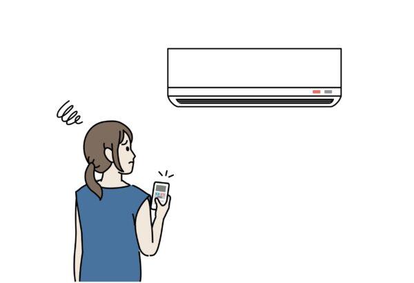 「業務用エアコンの効きが悪い?故障かなと思ったら確認しておきたいチェックポイント」を公開しました。